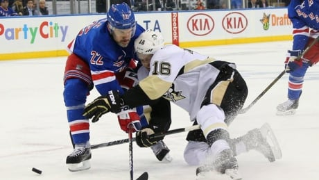 penguins-Rangers-19042016