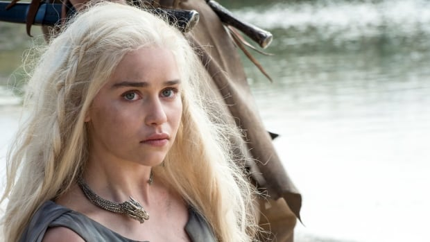 HBO is sending warning letters to pirates to try to curb rampant Game of Thrones piracy.