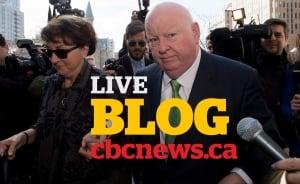 Mike Duffy live blog