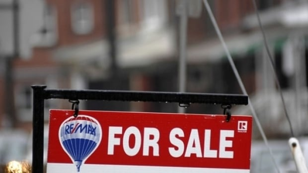 Re/Max says the average home price in Windsor is $211,000.