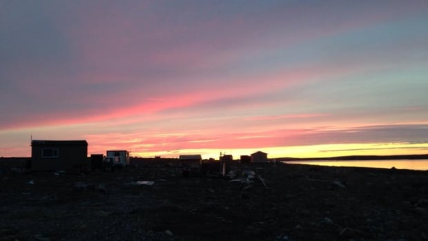 Rankin Inlet community hearings into missing and murdered Indigenous women and girls have been postponed.