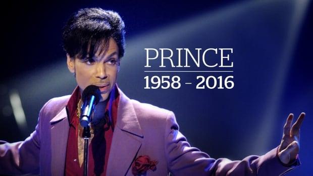 Resultado de imagem para prince