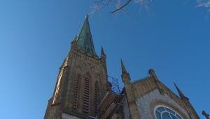 si-cathedral-repairs