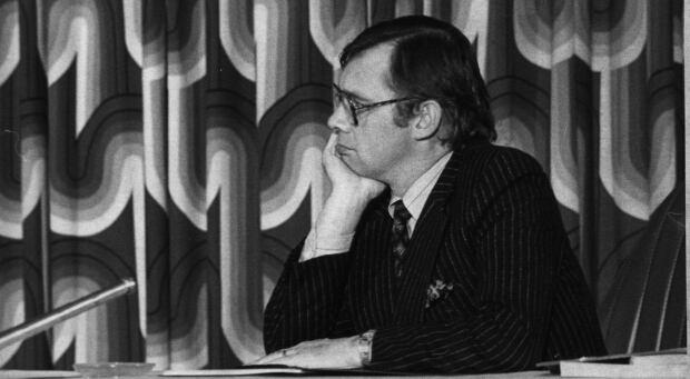 THOMAS BERGER 1974