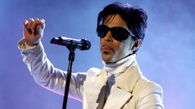 Prince fans will be honouring the memory of the music superstar this weekend, which marks the first anniversary of his death.