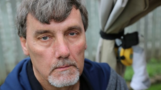 Mike Provost has started recording the phenomenon known as the Windsor Hum in an effort to try to locate its exact source. He doesn't buy the theory that his city's hum is the same one other people are hearing around the world.