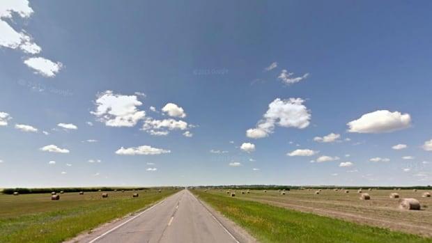 highway-51-near-kerrobert.jpg