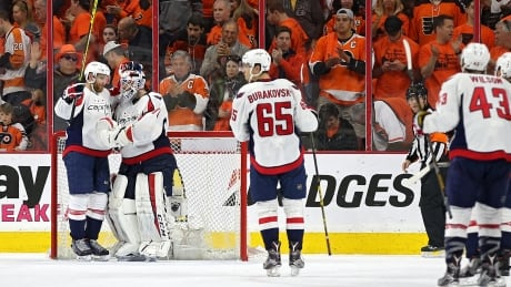 holtby capitals game 6