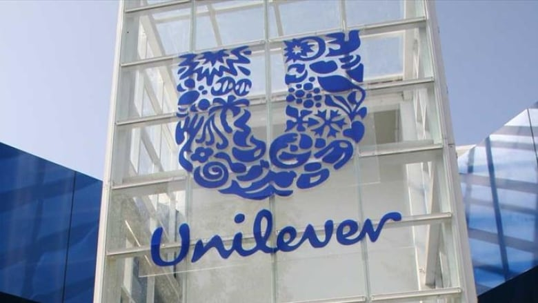 Unilever threatens to pull ads from social media companies due to 'toxic' children's content