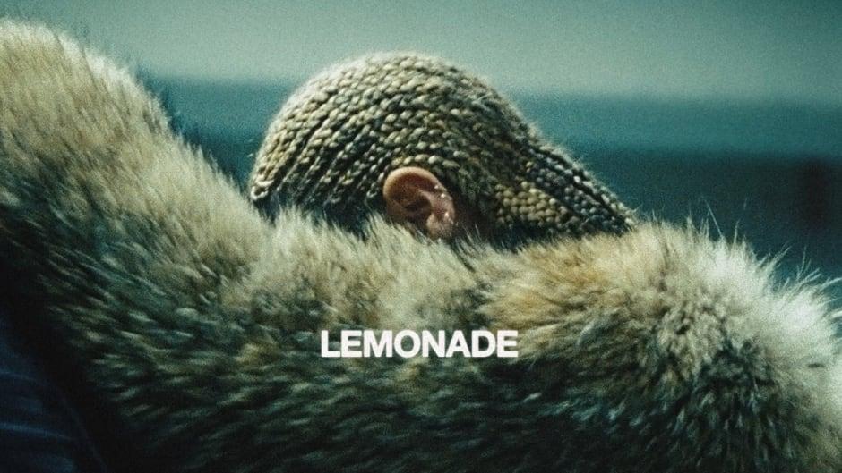 "Beyonce's new visual album, Lemonade is ""not about sales"" says pop culture scholar Naila Keleta-Mae."