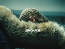 After Beyonce' dropped a mega new visual album Lemonade last Saturday, she launched a culture-wide conversation.