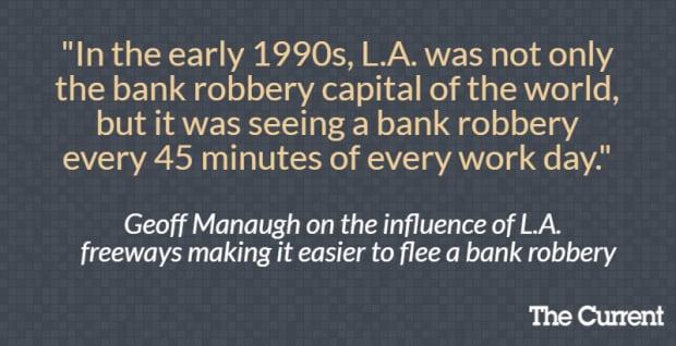 Burglar 2 quoteboard