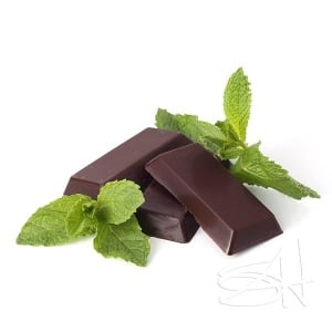 The Bar Lady chocolate