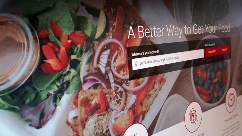 Meal delivery apps a 'game changer' for diners and industry, say restaurateurs