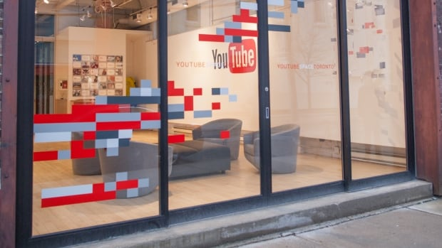 interior design show toronto 2019 youtube