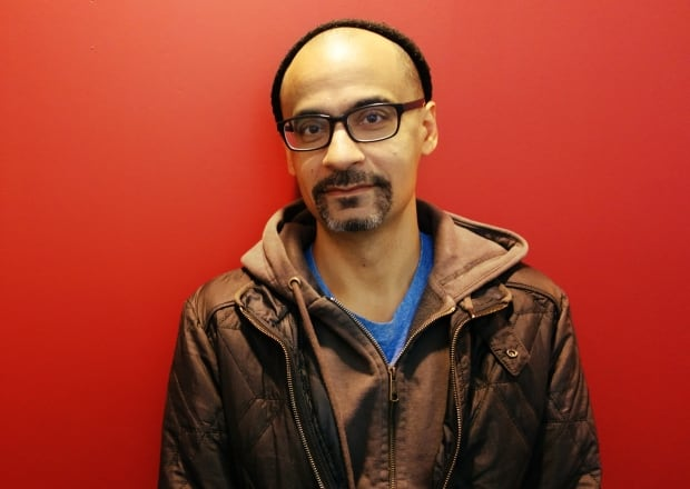 Celebrated Writer Junot Diaz On Our Collective Debt To Society 1 on Latest Why Is Writing Important