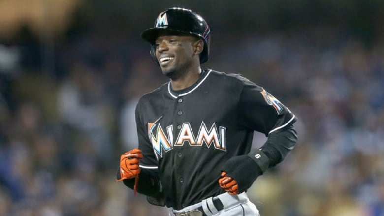 the latest 6ccae 8e477 Dee Gordon says he unknowingly took PED | CBC Sports