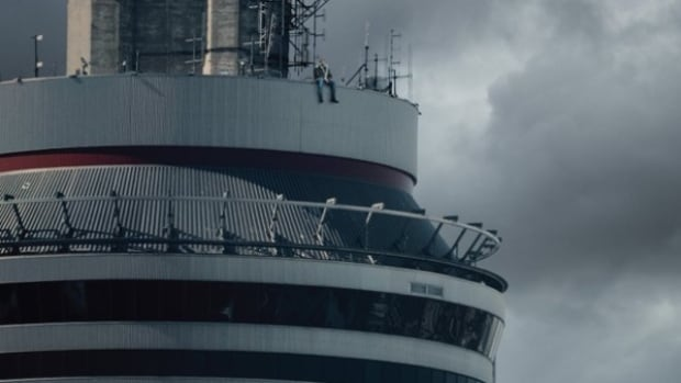 The album cover for Drake's recent Views From The Six inspired legions of fans to take to Photoshop to get in on the viral meme.