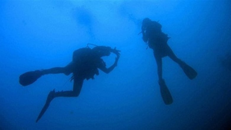 Underwater archeologists, local shipwreck society, to survey Lake Superior wrecks this summer
