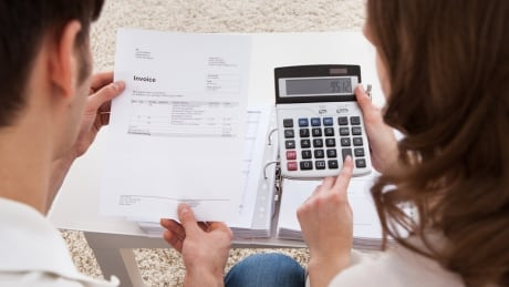 'Whopping new payroll tax' a burden to B.C. businesses, says CFIB