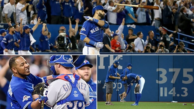 huge selection of 3a65a 6a46a Blue Jays, Rangers to meet for 1st time since Bautista bat ...
