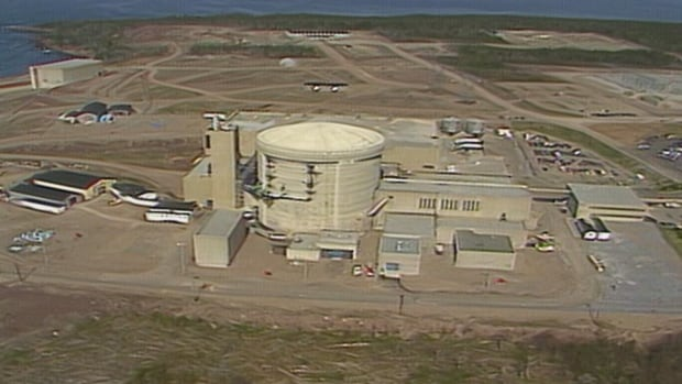 NB Power is seeking a five-year renewal of its licence for the Point Lepreau Nuclear Generating Station.