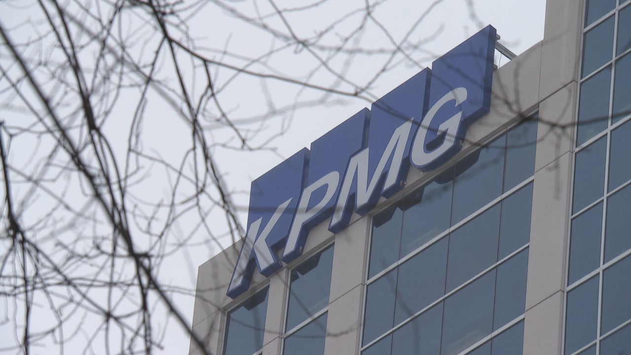 CRA executives decline to answer KPMG questions before finance MPs