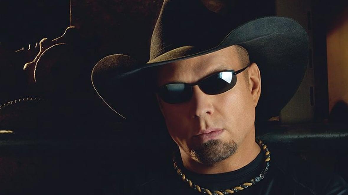 Lyric down rodeo lyrics : Garth Brooks world tour comes to Winnipeg in June - Manitoba - CBC ...
