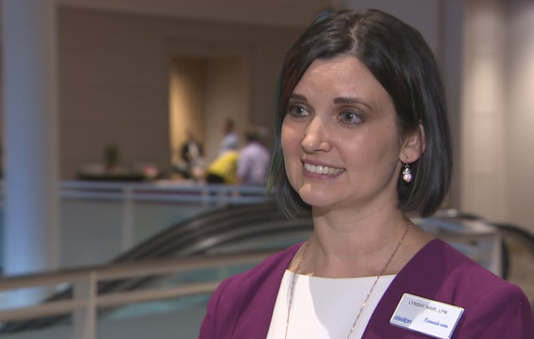 RN association leaders to keep jobs after members voted ...