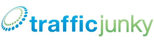 Traffic Junky Porn