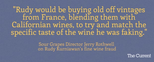 Sour Grapes Quoteboard 1