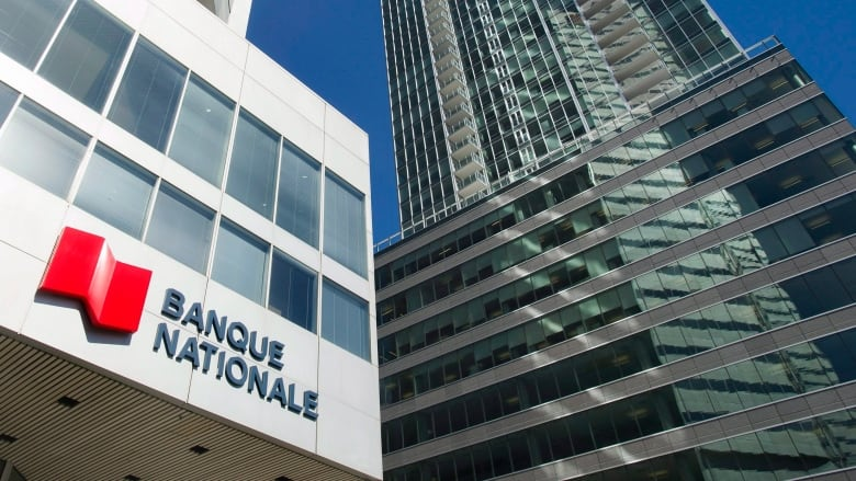 National Bank 20150415