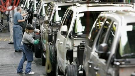 DEM 2016 Auto Bailout