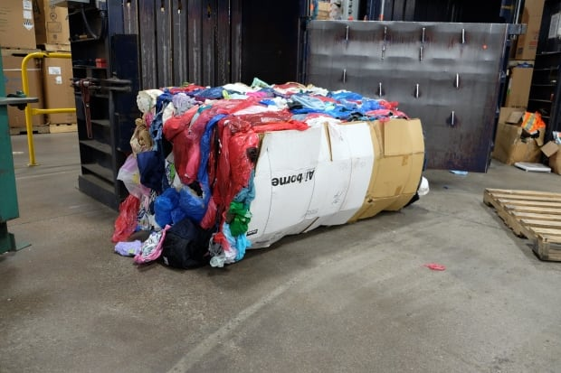 textile-recycling