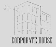 Corporate House