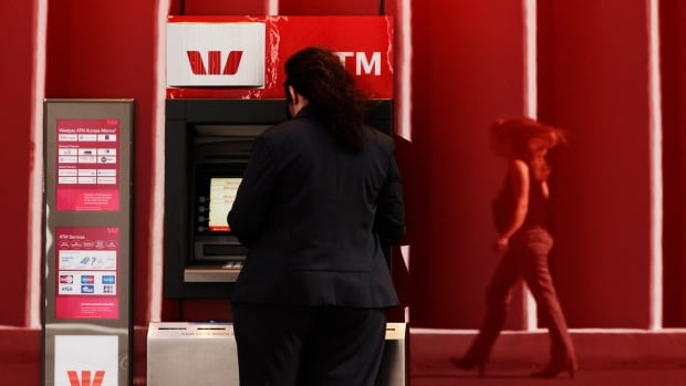 Australian bank Westpac accidentally gave a woman more than $4 million worth of overdraft room, which she took advantage of.