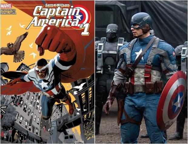 Ready/CaptainAmerica.jpg