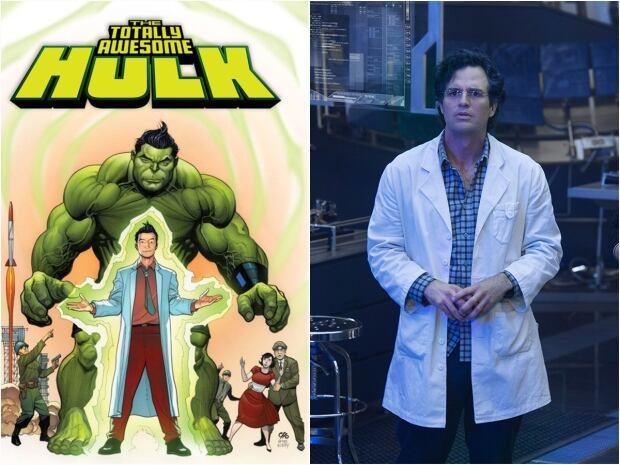 Ready/Hulk.jpg