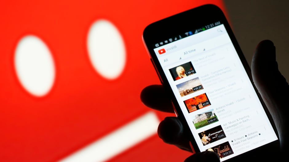 De-monetizing' YouTube: What does it mean you will see