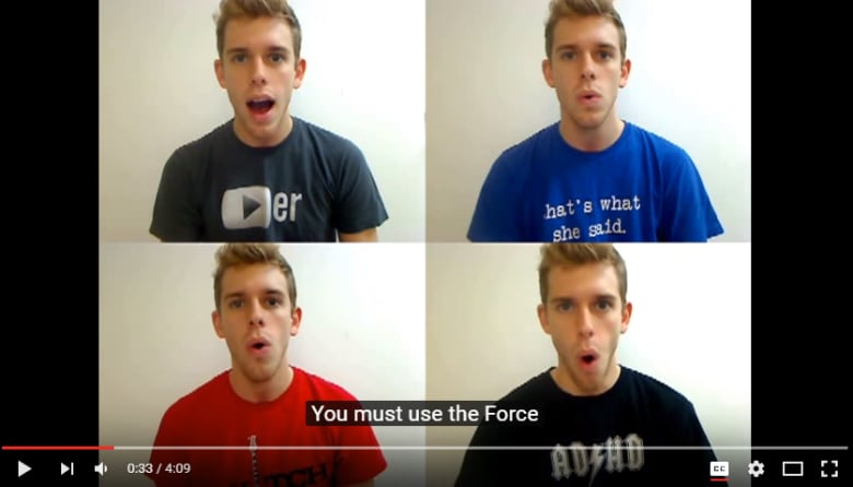 YouTube to update 'Content ID,' bringing hope to professional YouTubers
