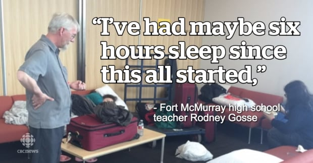 Ft McMurray quotes 8