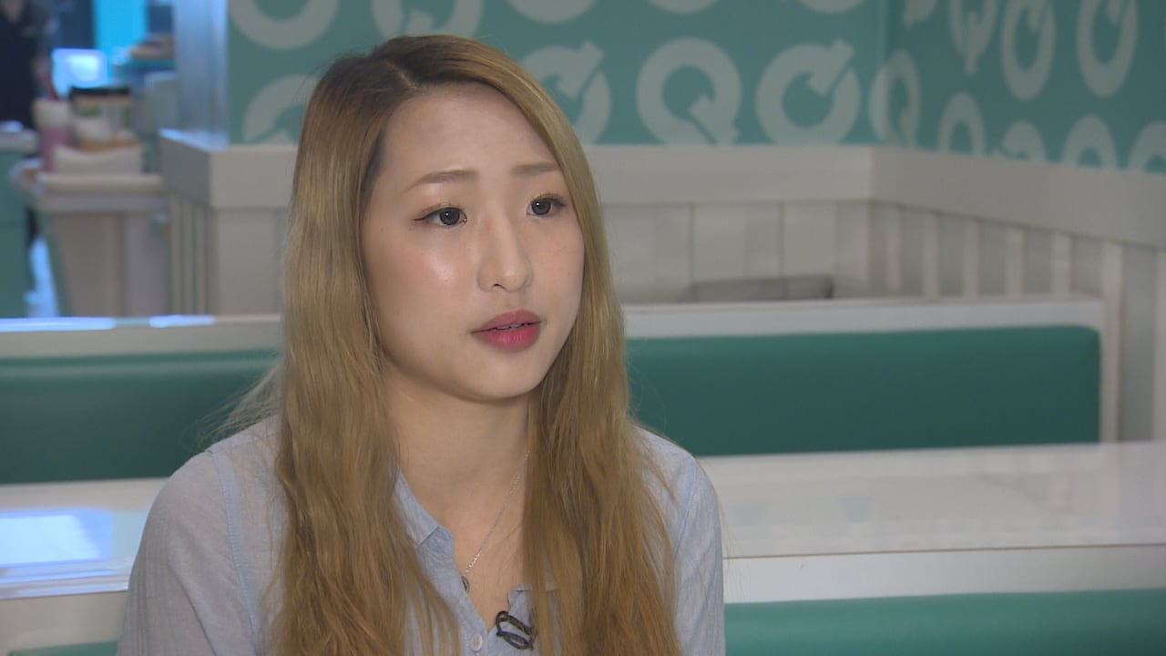 Concert-goer calls Hallyu North festival 'disappointing'