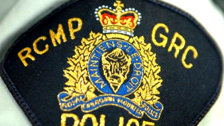 Child and man dead after house fire in Plamondon, Alta.