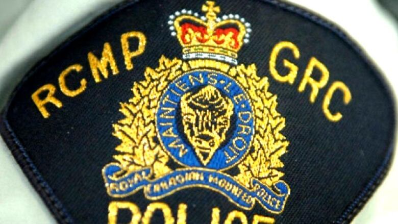 Police officer seriously injured, 'tense situation' unfolding near B.C. village