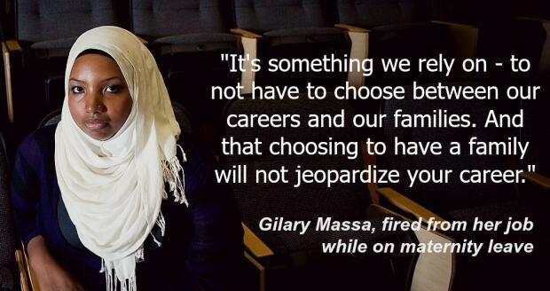 Gilary Massa Quoteboard