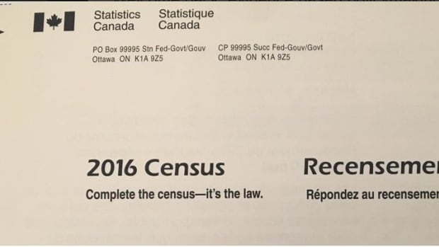 The census collects demographic information on every person living in Canada. The data is then used by governments, businesses, associations, community organizations and others to make important decisions at the municipal, provincial and the federal levels.