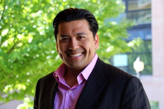 Mario Negris