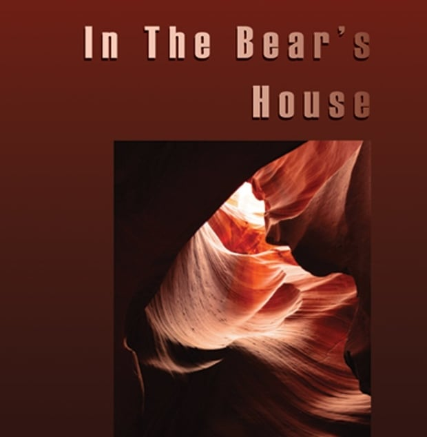 In the Bear's House