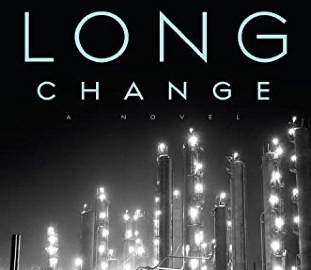 Long Change