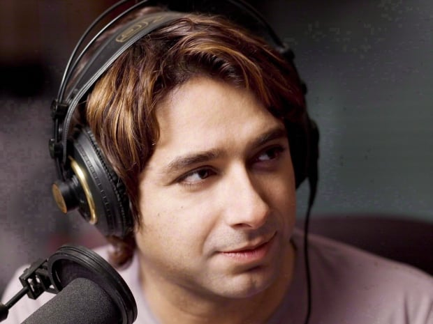 Ghomeshi CBC Lawsuit 201411125